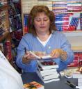 lora-leigh-signing-books.jpg