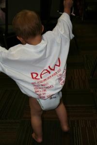 raw-2007-410.jpg
