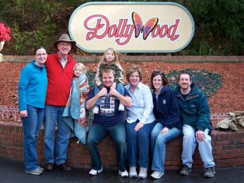 dolllywood
