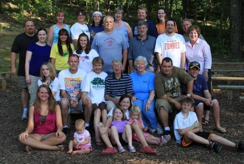 CampLookoutJuly2009 068cropweb